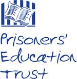 Prisoners' Education Trust