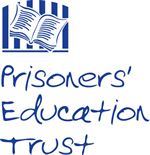 Prisoners Education Trust (PET)